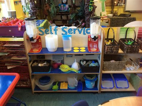 1000 images about eyfs fs2 my provision on 678 | dbfe2db20133d0098100816338e5933b