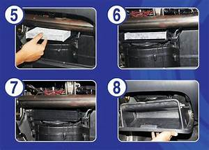 Jual Filter Ac    Kabin Toyota Avanza Veloz   Housing  Asli