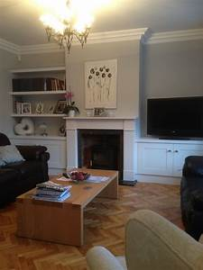 Chimney  U0026 Fireplace Specialist  Gas Engineer In Leigh On Sea