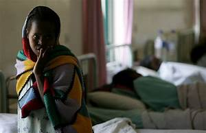 Obstetric Fistula  The Devastating Childbirth Injury That U0026 39 S Not Being Talked About