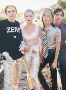 Smashing Pumpkins Hits 90s by Billy Corgan D Arcy Wretzky James Iha Amp Jimmy Oh
