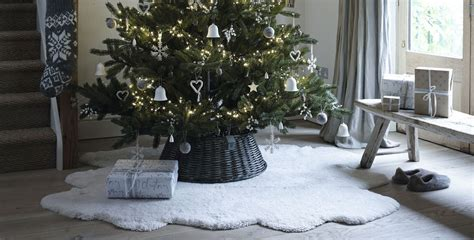 christmas decorations ideas  happy hygge