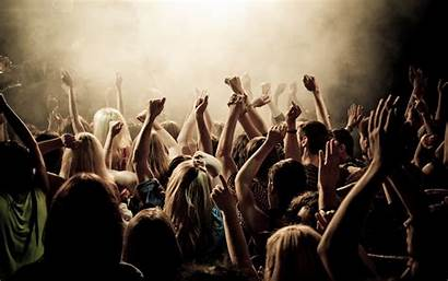 Concert Background Rock Country Party Wallpapers Concerts