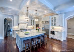 Of Images Gourmet Kitchen Floor Plans by Top 10 House Plan Trends For 2016 And Gourmet