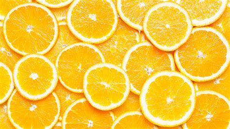 orange aston martin wallpaper orange fruits orange slices hd lifestyle 3835