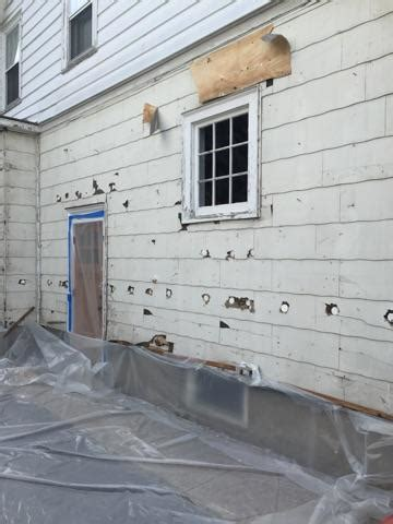 asbestos abatement mold remediation removal