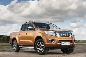 Nissan Navara Np300 Probleme : new pickups coming soon plus recent launch round up parkers ~ Orissabook.com Haus und Dekorationen