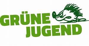 Die Grüne Regenrinne : gr ne jugend jung gr n stachelig ~ Eleganceandgraceweddings.com Haus und Dekorationen