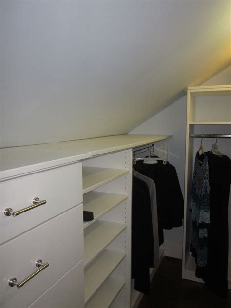 custom closets closet factory of richmond virginia