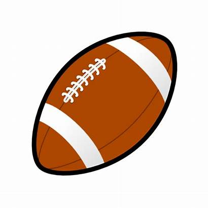 Football Clipart Funny Clip Playing