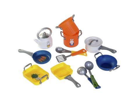 ustensiles de cuisine pour enfants miffy ensemble d 39 ustensiles de cuisine pour enfants 12 pcs