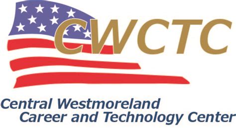 central westmoreland career  technology center overview
