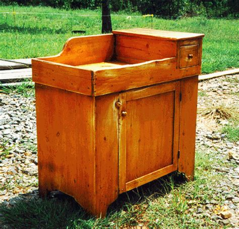 kitchen cabinets sink bathroom bathroom vanities prices home design 6291