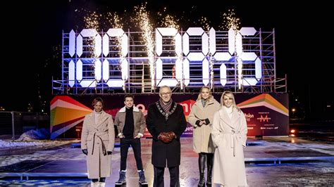 They have now come to a conclusion, to go ahead with scenario b: Eurovision'21: The Eurovision Song Celebration returns to Honour the Live-On-Tape Recordings ...