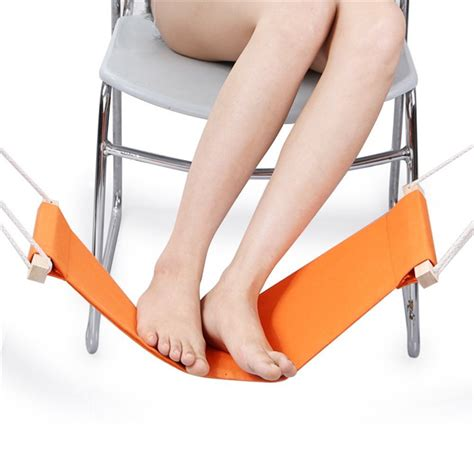 foot stand for desk collapsible home office under desk foot rest stand