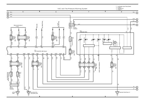 1997 Ford Contour Wiring Diagram by 1997 Ford Contour 2 0l Fi Dohc 4cyl Repair Guides