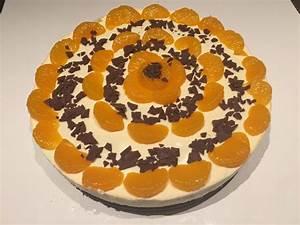 Philadelphia Torte Rezept : philadelphia torte deluxe rezept mit bild von goa4all ~ Lizthompson.info Haus und Dekorationen