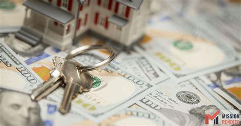nebenkosten kauf eigentumswohnung eigentumswohnung kaufen ohne eigenkapital geht das