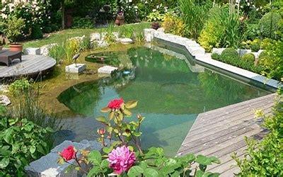Abc  Gartenbau Berufsbild Und Schwerpunkte Der Tätigkeit