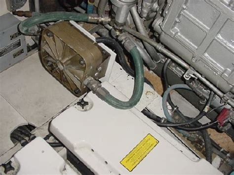 Fishing Boats For Sale Under 8 Meters by 1989 Trojan 12 Meter Convertible Boats Yachts For Sale