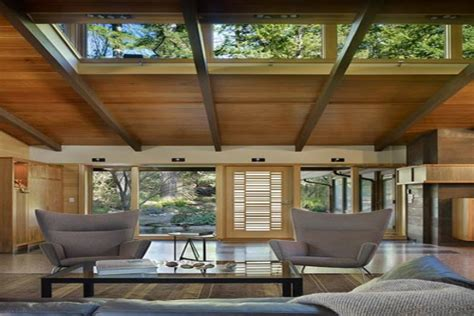 clerestory windows clerestory pictures to pin on pinterest pinsdaddy