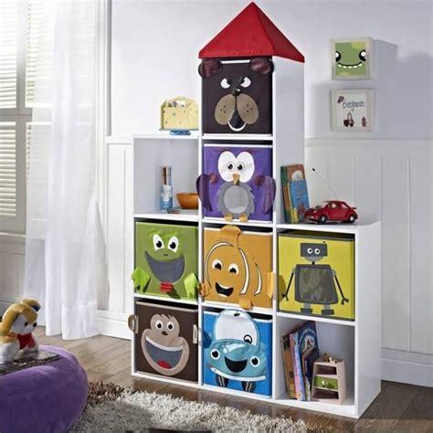rangement chambres enfants meuble de rangement chambre bebe chaios com