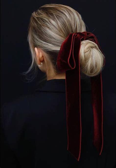 comment mettre nouer porter foulard cheveux