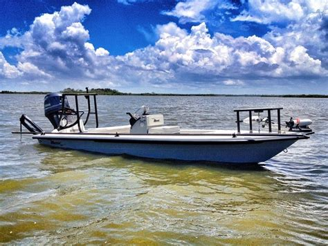 Maverick Boats Texas by 17 Best Images About Flats And Bay Boats On Pinterest