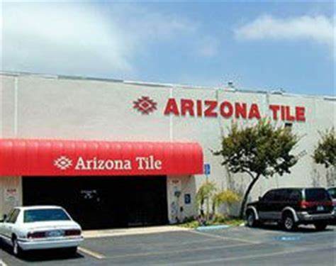 Arizona Tile Mission Viejo Ca by 17 Best Images About New Arizona Tile Locations On