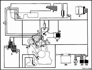 M42 Engine Technical Information  E30
