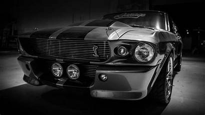 Gt500 Eleanor Wallpapers Mustang Shelby Ford