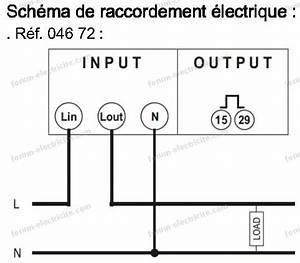 Demande De Raccordement Edf : demande de raccordement erdf attestation de conformit ~ Premium-room.com Idées de Décoration