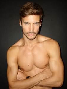 Male model agency nederland, modeling agents needing new faces