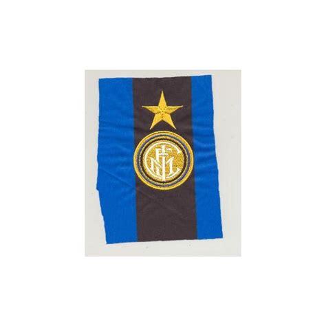Inter Milan New Badge : Ac Milan Rebrand Project On ...