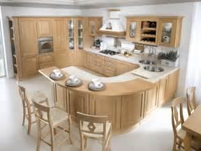 kitchen corner sink ideas cuisine en bois classique cucinelube avec une touche luxe