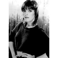 Pat Benatar music - Listen Free on Jango || Pictures ...