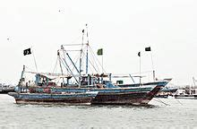fishing  pakistan wikipedia