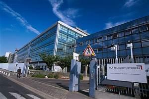 Peugeot La Garenne : psa la r d de la garenne colombes poissy am today ~ Gottalentnigeria.com Avis de Voitures