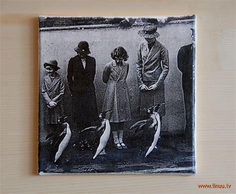 Pašdarinātas foto kanvas - lieliski sienas dekori