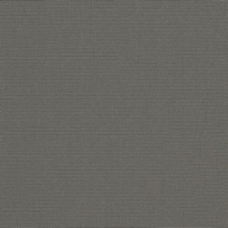 Charcoal Grey by Charcoal Grey 4644 0000 Sunbrella Fabric