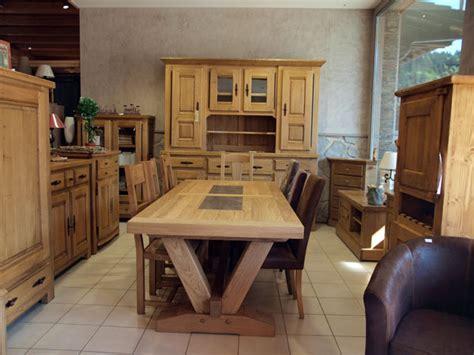cuisine style montagne meuble de cuisine style montagne chaios com