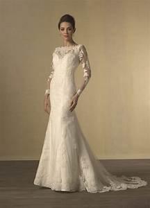 bella swan from twilight39s wedding dress hitchedcouk With bella swan wedding dress alfred angelo