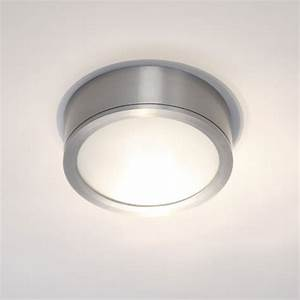 Ceiling mount outdoor led lights : Led outdoor ceiling lights will leave your compound