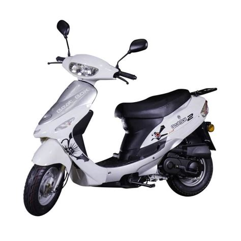 siege cdiscount scooter 50cc beat box gris cy50t 6 achat vente scooter