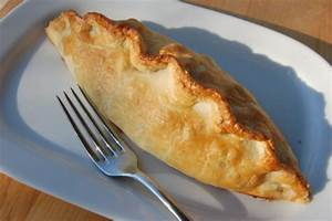 Hairy bikers cornish pasty