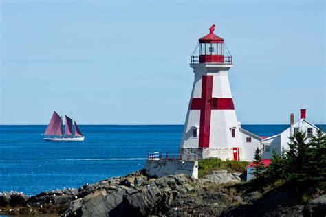 cuisine canadienne guide de voyage nouveau brunswick easyvoyage