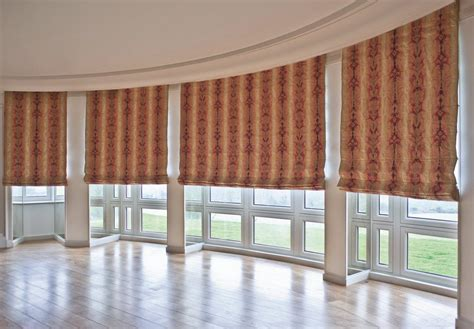 roman shades   room   house austin tx