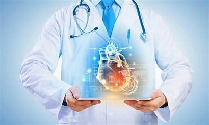 Healthcare Data Futurehealth