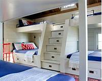 cool bunk beds 99 Cool Bunk Beds - Ideas Kids Will Love - Snappy Pixels