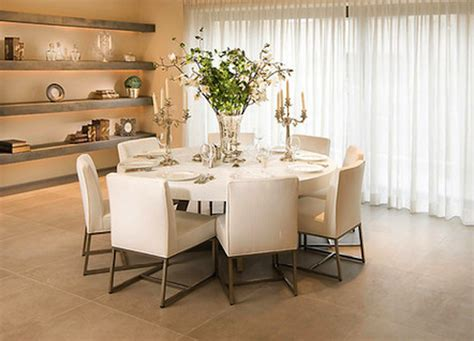 gallery of stylish centerpieces for dining room table 10 fantastic modern dining table centerpieces ideas